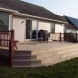 Photo by MBC Building & Remodeling LLC. Decks & Porches by MBC - thumbnail