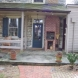 Photo by MBC Building & Remodeling LLC. Home Additions - thumbnail
