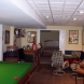 Photo by MBC Building & Remodeling LLC. Basement Remodeling - thumbnail
