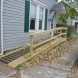 Photo by MBC Building & Remodeling LLC. Accessibility Remodeling - thumbnail