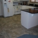 Photo by DreamMaker Bath and Kitchen of Ogden. Kitchen Reface - thumbnail