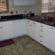 Photo by DreamMaker of Ogden. Kitchen Reface - thumbnail