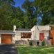 Photo by Wentworth, Inc.. Split-Level Exterior Renovation - thumbnail