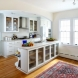Photo by Wentworth, Inc.. Galley Kitchen Renovation - thumbnail