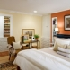 Photo by Wentworth, Inc.. Master suite addition and renovation - thumbnail
