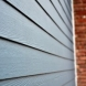 Photo by K & B Home Remodelers, LLC.  - thumbnail