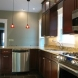 Photo by Windom Construction Co., Inc..  - thumbnail