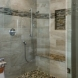 Photo by Synergy Builders. Traditional Bathroom Remodel - thumbnail