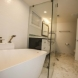 Photo by Fine Remodel. Master Suite - thumbnail