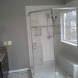 Photo by Golden Rule Builders. Before Photos - thumbnail