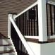 Photo by Breyer Construction & Landscape, LLC. Creative Design - thumbnail