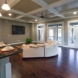 Photo by Gavigan Construction. Waterfront living by Gavigan - thumbnail