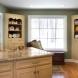 Photo by DBK GGR. Complete Kitchen - thumbnail
