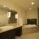 Photo by Melton Design Build. Remodels by Melton! - thumbnail