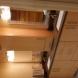 Photo by Advantage Remodel. Glendale Home Master Suite Modernized - thumbnail