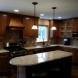 Photo by Advantage Remodel. Franklin Kitchen Remodel - thumbnail