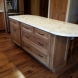 Photo by Advantage Remodel. Franklin Kitchen Remodel - thumbnail