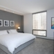 Photo by Inspired Living Spaces. Condo Renovatio - thumbnail