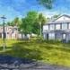 Photo by Gavigan Construction. The Liberty Series  - thumbnail