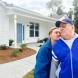 Photo by Gavigan Construction. Gavigan Home Owners  - thumbnail