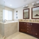 Photo by Murray Lampert Design, Build, Remodel.  - thumbnail