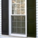 Photo by Rite Window. Replacement Windows by Rite Window - thumbnail