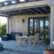 Photo by NEXtects Architects. Best Architects in Calabasas, CA - thumbnail