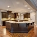 Photo by VTS Homes, Inc..  - thumbnail