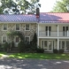 Photo by Global Home Improvement. Historical Metal Roofs - thumbnail