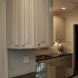 Photo by Gerome's Kitchen & Bath. Kitchen Remodel Cleveland Ohio - thumbnail