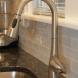 Photo by Gerome's Kitchen & Bath. Kitchen Remodel Cleveland Ohio - thumbnail