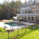 Photo by Hilltop Pools and Spas, Inc.  - thumbnail