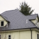 Photo by Global Home Improvement. Metal Shingles - thumbnail