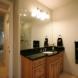 Photo by JJ's Home Improvements. Bathroom Remodels - thumbnail