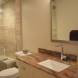 Photo by JJ's Home Improvements. Bathroom Remodels - thumbnail