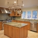 Photo by JJ's Home Improvements. Addition and Large Remodeling - thumbnail