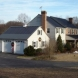 Photo by Global Home Improvement. Metal Solar Roofing - thumbnail