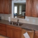 Photo by TradeMark Construction, LLC. Real Projects of Kitchens, Baths, Basements, Painting and more !  - thumbnail