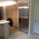 Photo by Gerome's Kitchen & Bath. Shaker Hts. Kithcen Remodel - thumbnail