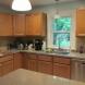 Photo by Gerome's Kitchen & Bath.  - thumbnail