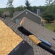 Photo by KEE Roofing. Another Satisfied Customer! - thumbnail