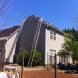 Photo by KEE Roofing. Total Roof Replacement. Another Happy Customer! - thumbnail