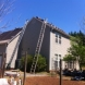 Photo by KEE Roofing. Another happy customer! - thumbnail