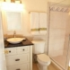 Photo by Boardwalk Builders. Remodeled Baths - thumbnail