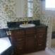 Photo by Boardwalk Builders. Remodeled Baths - thumbnail