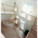 Photo by Boardwalk Builders. Stairs - thumbnail