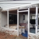 Photo by Ayars Complete Home Improvements, Inc..  - thumbnail