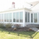 Photo by Boardwalk Builders. Sunroom - thumbnail