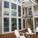 Photo by Boardwalk Builders. Decks & Deck Rails - thumbnail