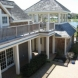 Photo by Boardwalk Builders. Decks & Deck Rails - thumbnail